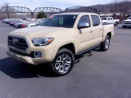 Moundsville - Used Toyota Tacoma Vehicles For Sale Used Toyota Pickup Trucks Beautiful 2016 Tundra Limited Unique 2015 Ta A 2wd Access Tacoma Sr5 Cab 2wd I4 Automatic At Premier 1990 Hilux Pick Up Pictures 2500cc Diesel Manual For Sale Payless Auto Of Tullahoma Tn New Cars Arrivals Jims Truck Parts 1985 4x4 November 2010 2000 Overview Cargurus 2018 Engine And Transmission Review Car Driver Toyota Best Of Elegant 1920 Reviews Agawam Kraft