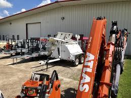 100 281 Truck Sales Wolfcamp S Equipment LinkedIn