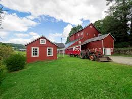 Home For Sale Dutchess County NY EH3433 | Elyse Harney Real Estate Barns Overview Barn Masters Properties Morton Buildings Pole Horse Metal Best 25 House Cversion Ideas On Pinterest Loft Converted Barn Cabin And Baxters Lane Shotesham All Saints Norfolk 4 Bed For Sale High Quality Cversion In Linstock Near Carlisle Mcknight Cversions Sk P Google Husdesign Property Of The Week A Uk With Difference By House Plan Prefab Homes Livable Wooden For Sale Cversions Tinderbooztcom