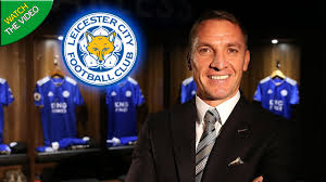 100 Andy Rodgers Mirror Football In Focus What Brendan Can Offer Leicester City