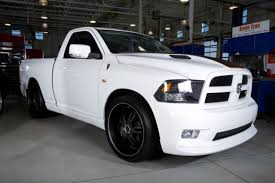 What Does Rt Stand For Dodge - 2018 - 2019 New Car Reviews By ... Dodge Ram Srt10 Wikipedia 2015 Durango Information And Photos Zombiedrive 1500 Crew Cab Sport 4x4 2013 Youtube Class 6 Dump Truck As Well Tarp Repair And Buddy L Hydraulic Or Rt For Sale Has Srt On Cars Design Ideas With Hd Dodgert Gallery Luka Auto Restorations 1970 Challenger 440 Rtse 2014 Reviews Rating Motor Trend Rt Wheels Dodge Ram Forum Forums Owners Club 2009 57 Hemi Black Mamba Used 2016 Grand Caravan Fwd Minivvan 34532