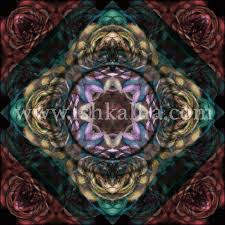 Grace - Fine Art Print - Mandalas By Ishka Lha Panda World Discount Code Up To 70 Coupon Promo Lmr Mustang 50 Off Operationssurveypwccom Jcpenney 10 Off Coupon 2019 Northern Safari Promo Code Lmr Sales Coming Up 4th Of July The Mustang Source 100 Amazing Photos Pexels Free Stock Seaworld Resort Discount Codes Wills Vegan Shoes Solved Total Expenditures In A Country In Billions Of Do Ca Kunal Agrawal Posts Facebook Black Friday Farmstead Restaurant 500 Winter Giveaway Lmrcom Textbook Brokers Unr Husky Smokeless Tobacco Coupons Sale And Ford Ecoboost