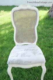doing this back side chair opt house side