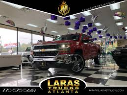 Used Cars & Trucks For Sale Near Buford, Atlanta, Sandy Springs, GA El Compadre Trucks Car Dealer In Doraville Ga Used Cars For Sale Chamblee 30341 Laras Truck Inc Youtube Near Buford Atlanta Sandy Springs Listing All Find Your Next