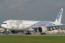boeing 777 extended range commercial aviation boeing 777 boeing 777 300er aircraft for