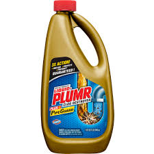 Drano For Sink Walmart by Ideas Collection Drano Max Gel Clog Remover 32 Ozs Walmart With