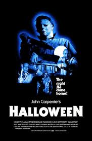 Halloween 1978 Michael Myers Kid by 118 Best Michael Myers Images On Pinterest Halloween Movies