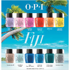 opi gifts