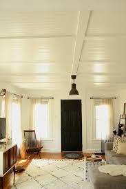Cheap Diy Basement Ceiling Ideas by Ceiling Cheap Ceiling Ideas Beautiful Replace Drop Ceiling Cheap
