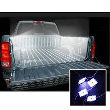 SUNPIR LED Truck Bed Rail Light Kit For 1994-2010 Dodge Ram 1500 ... 60 Trailer Turn Signal Truck Reversing Brake Running Drl Tailgate Bed Tool Box Light Kit With Autooff Delay Switch 4pc 12inch 201518 Ingrated F150 Cargo Area Premium Led Lights F150ledscom Led Lights For Of Decor 8 Blue Rock Pods Lighting Xprite Multi Color 4 To 6 Boogey Amazoncom Mictuning 2pcs White Strip Magnetic Under The Rail Lux Systems 92 5 Function Trucksuv Bar Reverse Strips Trucks