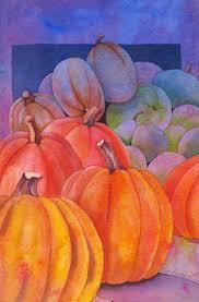 Pumpkin Patch In Clovis Ca by 18 Best Pumpkins Images On Pinterest Pumpkin Painting