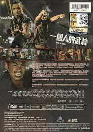 kung fu jungle 2014 dvd sub pal region 0 donnie yen