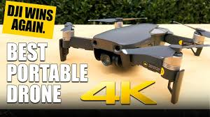 DJI MAVIC AIR - VS - Mavic Pro, Spark, & Phantom 4 Pro - FULL REVIEW Dji Mavic Pro Quadcopter Combo Cn001 Na Coupon Price Rabatt 70956 86715 Gnstig Kaufen Mit Select Coupons And Pro 2 Forum Mavmount Version 3 Air Platinum Spark Tablet Holder Zoom Osmo Tello More On Flash Sale Best Christmas 2018 Drone Deals 100 Off Or Code 2019 10 Off Coupons For Care Refresh Discount Codes Get Rc Drone And For Pro Usd 874 72866 M4d Xm4d M4x Review The To Buy