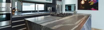 Cabinet Installer Jobs Melbourne by Kitchen Renovation Melbourne Bathroom Renovations Tk