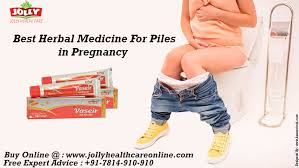 How to Treat Piles During Pregnancy Ayurvedic Treatment Tips