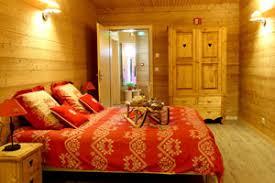 chambre d hote vosges chambres d hôtes dans les vosges maison d hôte dans les ballons