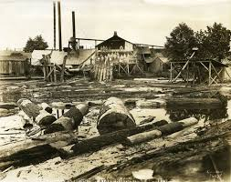 14 best lumber mills images on pinterest southern camps and