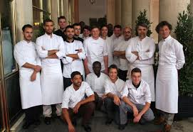 equipe de cuisine img 3857 jpg