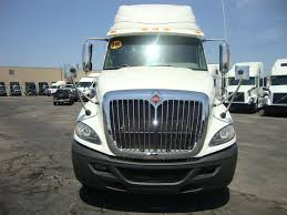 100 Big Truck Sleepers Used Commercial S Heavy Duty S Semi For Sale In Dallas