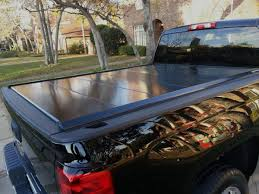 Retrax Vs Roll N Lock - 2014 / 2015 / 2016 / 2017 / 2018 Chevrolet ... Honda Ridgeline Retractable Truck Bed Covers By Peragon Cover Install And Review Military Hunting Tonneau Cover Page 2 I Want The Right Bed 4 Ford F150 Forum Chevroletforum Member Discount F150 Thoughts Texags Available For 2015 28 45 Reviews Snap Tonneau Best Community Of Fans 29 Peragon Retractable Alinum Truck Bed Tonneau Cover Silverado