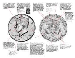 Denver Airport Murals Conspiracy Debunked by 598 Best Illuminati Agenda Secret Societies Images On Pinterest