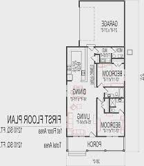 House Plan Two Story Bungalow House Plans Paleovelo.com Two Story ... Bedroom Bungalow Floor Plans Crepeloverscacom Pictures 3 Bedrooms And Designs Luxamccorg Apartments Bungalow House Plan And Design Best House 12 Style Home Design Ideas Uk Homes Zone Amazing Small Houses Philippines Plan Designer Bungalows Modern Layout Modern House With 4 Orondolaperuorg Prepoessing Story Designed The Building Extraordinary Large 67 For Your Interior