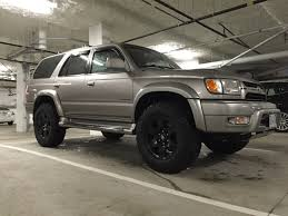 Gas Mileage Dropped After Tune-up - Toyota 4Runner Forum - Largest ... 1997 Ford F150 Lariat Restoration Tuneup And Fluid Change Toyota D4 Diesel Tuneup City To Coast Mobile Mechanical Accel Truck Super Tuneup Kits Tst3 Free Shipping On Orders Over Acdelco Tune Up Kit 99 00 01 Chevy Tahoe Silverado Suburban Nos Motorcraft Tke11 Corolla Corona Celica Tst6 Ignition Gm V8 Vortec 74 1996 Tucson Az Heating Up Goettl Air Cditioning Pick 8992 22r Distributor Cap Rotor Furnace Special Going Right Now For 89 With Majeski Truck 2wd 1980 20r Tune Youtube