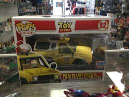 Funko Pop Rides Toy Story 2018 Fall Convention Exclusive Pizza ... The Easter Eggs In Brave Up Moana And Other Disney Pixar Toy Story Pizza Planet Truck Res 1536 Metal Stamped Replica Funko Pop Rides Buzz Toy Story Truck Toyota Minis Takara Tomy Tomica Motor Toy Story 20th Anniversary Planet Finished Inspired By The Ac Flickr Lego 3 7598 Rescue Youtube Back Just2good Blazer Replace Gta5modscom Dan Fan Pop