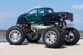 Big Truck | RC Cars | Pinterest | Trucks, Cars And Rc Trucks 110 24g Remote Control Bigwheeled 4wd Offroad Monste Truck Rc 118 6ch Alloy Dump Big Dzking Truck End 2262019 129 Pm How To Buy 12 Rc Scale Semi Trucks Google Search Zest 4 Toyz Hummer Style 120 Mogicry Electric Car 24ghz Profession High Harga Sale 112 Speed Off Road Radio Control Big Wheel Monster Rock Crawler 27mhz Car Kids Toy Cars Playing A On The Beach Trucks Cventional Rc4wd Gelande Ii Rtr Adventures Huge Radio Skateboard Fiik Offroad Big