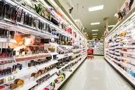 Sterilite Storage Cabinet Target by Target Corner Curio Cabinet Best Cabinet Decoration