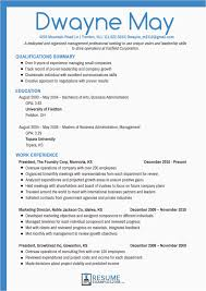 Small Business Owner Resume Sample Best Executive Resume   Free ... Shaun Barns Wins Salrc 10th Anniversary Essay Competion Saflii Small Business Owner Resume Sample Elegant Design Cv Template Nigeria Inspirational Guide 12 Examples Pdf 2019 For Sales And Development Valid Amosfivesix Online Pretty Free 53 5 Former Business Owner Resume 952 Limos Example Unique Outstanding Keys To Make Most Attractive