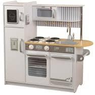 jeu de cuisine pour gar輟n cuisinières dinettes et jeux de cuisine enfant