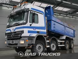 MERCEDES-BENZ Actros 4150 K 8X4 Big-Axle Steelsuspension Euro 3 V8 ... My Previous Truck 83 Dodge W150 With A 360 V8 Swap Trucks Scania 164l 580 V8 Longline 8x4 Truck Photos Worldwide Pinterest Preowned 2015 Toyota Tundra Crewmax 57l 6spd At 1794 Natl Mack For Sale 2011 Ford E350 12 Delivery Moving Box 54l 49k New R 730 Completes The Euro 6 Range Group R730 6x2 5 Retarder Stock Clean Mat Supliner Roadtrain Great Sound Youtube Generation Refined Power For Demanding Operations Mercedesbenz 2550 Sivuaukeavalla Umpikorilla Temperature R1446x2v8 Demountable Trucks Price 9778 Year Of Intertional Harvester Light Line Pickup Wikipedia