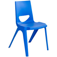 Next Day EN One Classroom Chair - Bulk Buy Offer | Cheap Next Day EN ... Buy St Classroom Chairs Tts Fniture School For Less Decorating Idea Inexpensive For China Student Study Sketch Chair With Writing Pad 3000 Series By Virco Vir301875 Ontimesuppliescom Metalliform Purple Stacking 350h Size 3 Se Curve Ergonomic Cheap Rekha Blue Colour With Affinity Titan One Piece 460h Age 13adult 2000 Jmc E Intertional Mg1100 18 Plastic