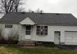 Tool Shed Schenectady Ny by 1034 Day Rd Schenectady Ny 12303 Realtor Com