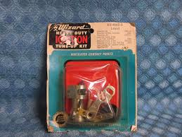 1935-40 & 48-52 Chevrolet Pass & Truck NORS Tune Up Kit 36 37 38 39 ... Tune Up For Cancer Wcombat Ready Ministry At Fallbrook Kit Toyota Pick Truck 9395 22r Distributor Cap Rotor Tuneup Tips A Simple Guide For Old Dormant Vehicles Silverado 53l Up Cam Youtube Amazoncom Accel Tst1 Super Tuneup Automotive Intertional Parts Signs You Need A Tlc Auto Center Express And Lube 777 E 22nd Street Tucson Az Tst10 Ignition Ebay Chevy Tune Tst21 New