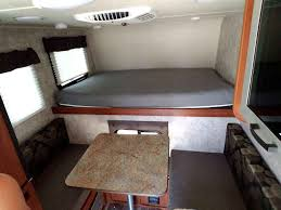 2018 New Travel Lite 690FD - 1110 Lbs Dry Truck Camper In ... N64217 2016 Travel Lite 690 Fd Fits Mid Sized Truck For Sale Lweight Trailers And Campers By Ford F250 44 Camper Submit Your Rig Able To Order You 2018 Illusion 960 Rx N85299 Super 700 Sofa Rvnet Open Roads Forum The Ss Restoreupdate New Used Rv Sale Rvhotline Canada Trader Palomino Store Access 2017 890sbrx Gloucester Camp Lite Small Trailer Enthusiast 2002 Other Mountain Star Coldwater Mi 800x 20295