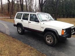 1996 Jeep Cherokee Floor Pan by 1996 Jeep Cherokee Sport For Sale Youtube