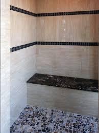 tile works granite countertops marble