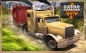 Extreme Off-Road 4x4 Logging Truck: Highway Driver 1.6 APK Download ... Birthday Video Game Truck Pictures In Orange County Ca Game Truck Will Now Start Carrying The Nintendo Switch Bleeding Media Extreme Brians Best Birthday Party Ever With Extreme Zone Inflatables Mobile Video Parties Cleveland Akron Canton Dalton And Elliot Hwy Summer Edition V 10 128x Scs Softwares Blog Meanwhile Across The Ocean Gallery 2 Hours 20 To Plan A On Boys Theme Newyorkcilongisndinflablebncehousepartyrental