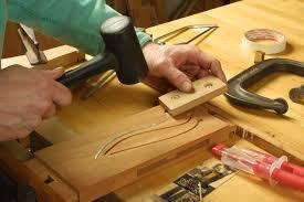 homemade woodworking hand tools elegant yellow homemade