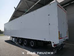 Knapen 91m3 Liftachse Cargo Floor. Type: CF7 K100 Semi-trailer - BAS ... Reisch 92m3 Cargo Floor Type Cf3 Rsbs3524lk Semitrailer Bas Big Truck Sleepers Come Back To The Trucking Industry Truck Wikipedia Various Types Makes Of Heavy Trucks In Action Youtube Tesla Semi Electrek Interesting Facts About Trucks And Eightnwheelers No Money Down Brilliant Heavy Duty Finance Bad Hydrogen Generator Kits For Attenuator What Is It Royal Equipment China Triple Axle 460t Livestock Transport Gooseneck Fence Lenkachse Mit Kran Flo1730h2 Kennis 14000r Names Quirky Best S Of Types Vehicles Different