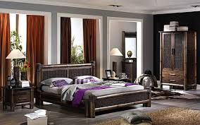 chambre en espagnol chambre en bordel image comment ranger une chambre en bordel