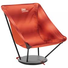 Thermarest Trekker Lounge Chair by Beautiful Thermarest Chair Home Design Ideas