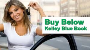 Buy Cars, Trucks, Vans & SUVs Below Kelley Blue Book (KBB) Value And ... Sell Your Used Car But Now Kelley Blue Book 2019 Chevrolet Silverado First Review Value Truck Pickup Kbbcom Best Buys Youtube Blue Bookjune Market Report Automotive Insights From The Motoring World Usa Names The Ford F150 As Announces Winners Of Allnew 2015 Buy Awards Semi All New Release Date 20 Chevy And Gmc Sierra Road Test How Kelly Online A Cellphone Earned An Extra 1k On Transfer Dump For Sale Together With Sideboards Plus Driver Trade In Resource