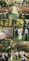 Sinking Creek Farm Wedding by Love Weddings White Gate Farm Va Pearisburg The Day I Say I