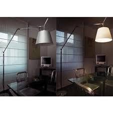 Tolomeo Desk Lamp Parchment Shade by 80 Best Artemide Lighting Images On Pinterest Aqua Architecture