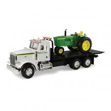 100 Toy Grain Trucks John Deere Wwwtopsimagescom