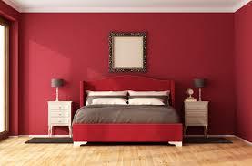 schlafzimmer farbe welche farben sind dafür geeignet