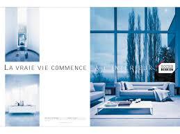 100 Roche Bobois Uk Expressing Your Interior World III